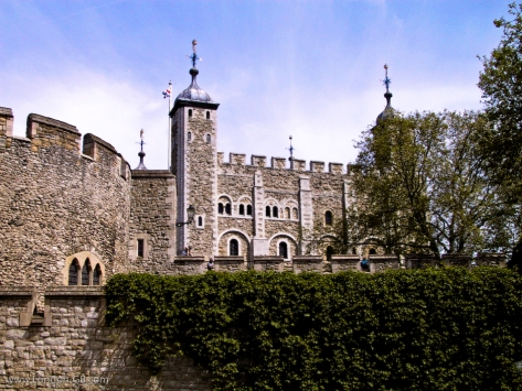 Tower_of_London_free_pictures_London_01
