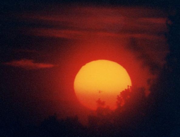 0302-tourtour-tramonto